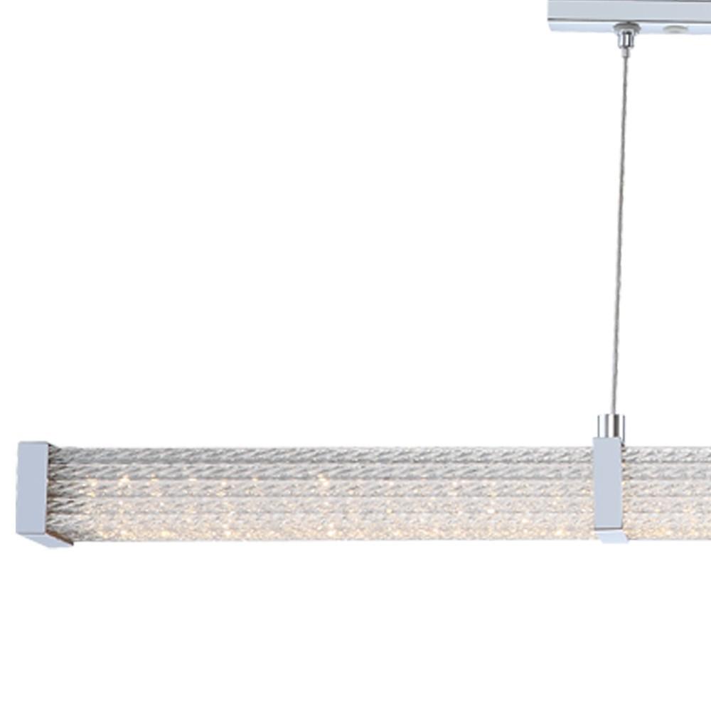 led wohnzimmerlampe:Hängelampe Pendellampe LED 24Watt Wohnzimmerlampe Hängelampen